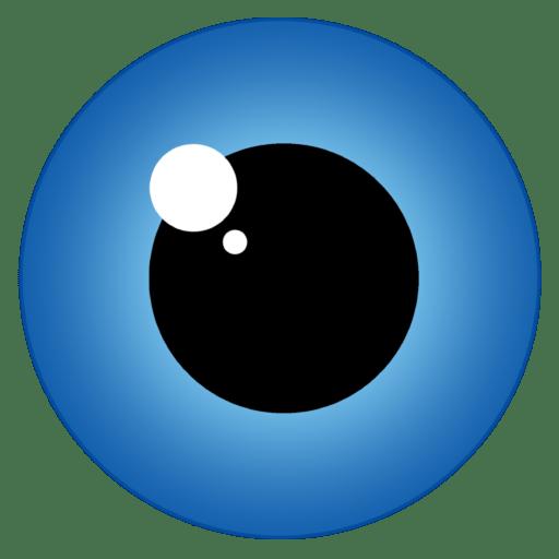 Tập 1 – Ngoại Truyện: 200 Yên (hết Tập 1