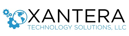 Xantera-sin-site-banner-500pixels