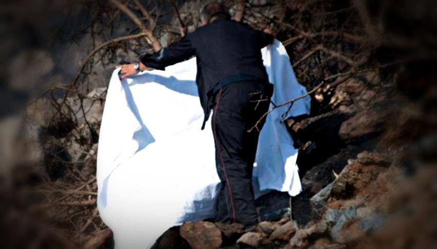 Αποτέλεσμα εικόνας για Βρέθηκε πτώμα άνδρα σε ποταμι