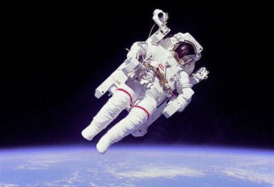astronaytis