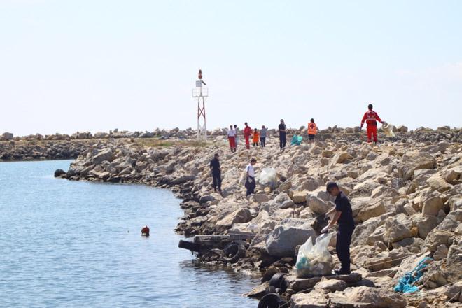 Katharismos porto lagos (11)