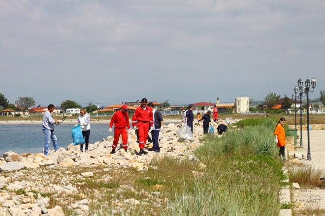 Katharismos porto lagos (9)