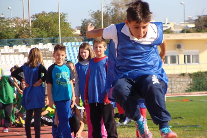 kids athletics (1)