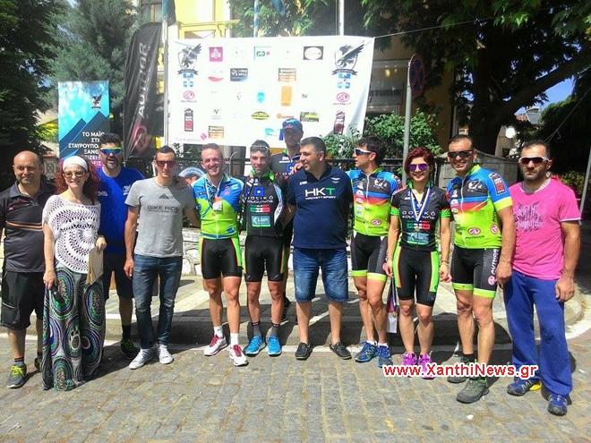 Nestos Open Bike (3)