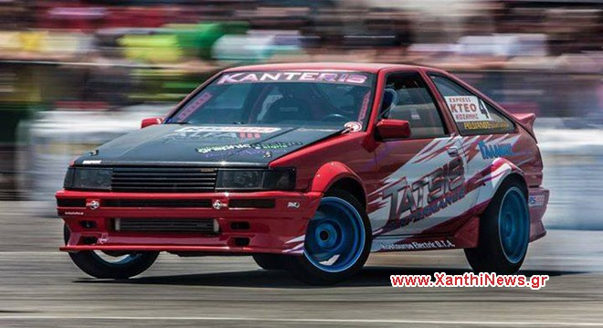 drifting3