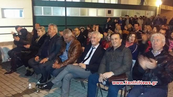 makedonas (1)