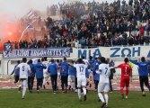 Ο ΑΟΚ στην Football League... Κέρδισε χθες την Ασπίδα Ξάνθης με 3-0