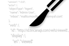Dissect-an-xAPI-Statement-272x182