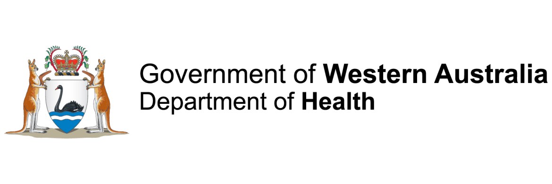 WA Health