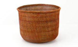 Nukak Indigenous Colombian Basket