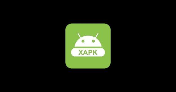 XAPK Installer APK primary image