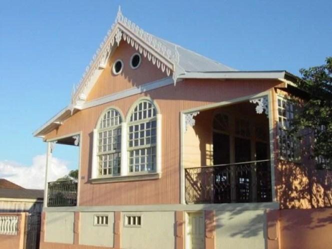 Acre escola 2 Binho Marques