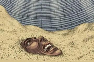 mortes em armazéns de grãos