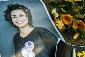 Marielle, 3 anos depois da execução: Uma nova esperança contra a impunidade