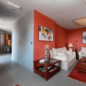 Xarma, alojamientos con encanto - Hotel Spa Gametxo