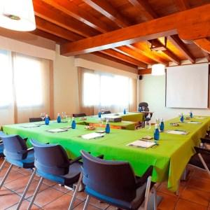 Xarma, alojamientos con encanto en el País Vasco - Hotel- Apartamentos Atxurra