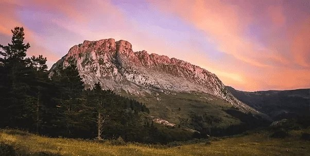 Xarma, alojamientos con encanto en el País Vasco - 8 maravillas del País Vasco