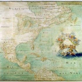 Τι μας λένε οι χάρτες;