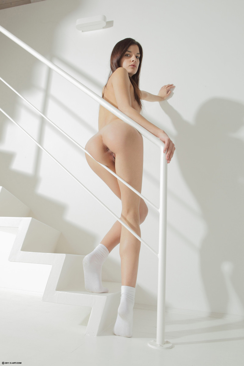X Art Introducing Kaylee X Art Pictures And Free Erotic Videos