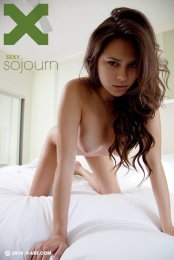 X-Art Nina Sexy Sojourn 2