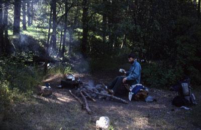 pine-valley-camp.jpg