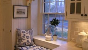 Вітальня без дивана: оригінальні варіанти заміни