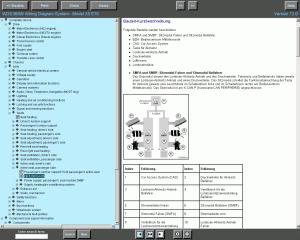 руководство по ремонту авто BMW WDS  BMW Wiring Diagram