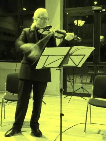 01musiker.asperg028