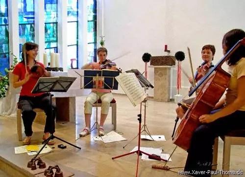 musikerinnen.quartett004
