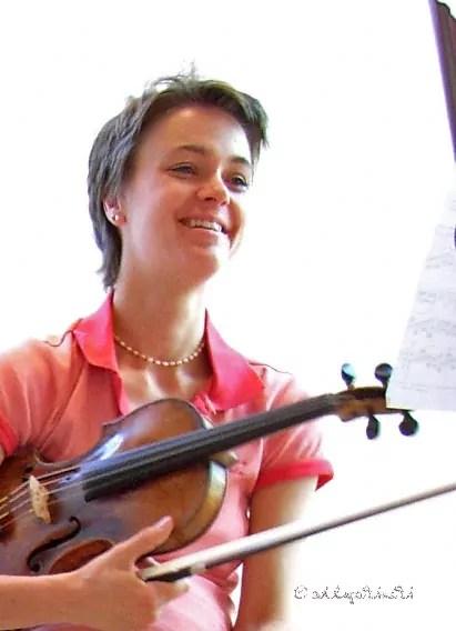 musikerinnen.quartett179