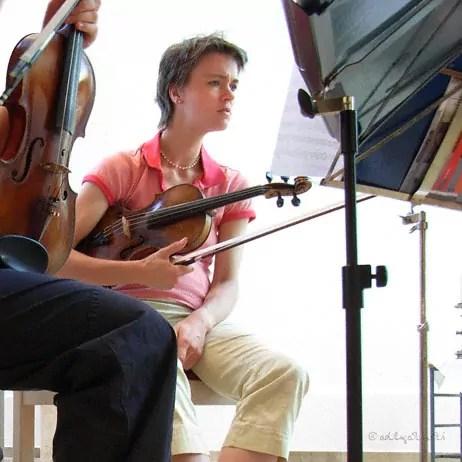 musikerinnen.quartett182