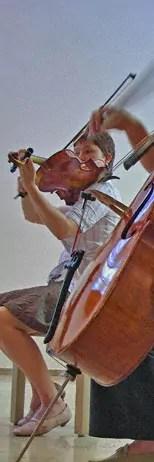 musikerinnen.quartett189
