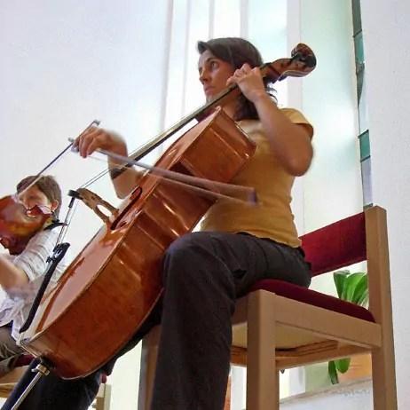 musikerinnen.quartett194
