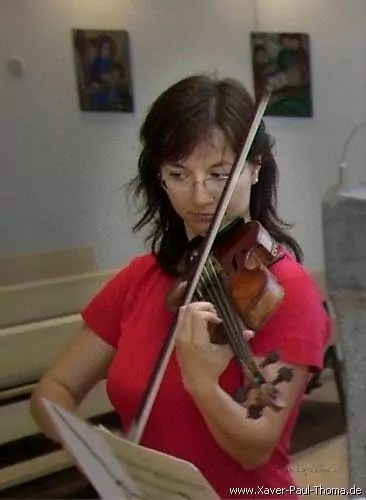 musikerinnen.quartett322
