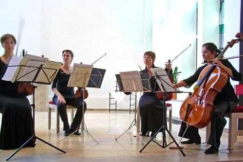musikerinnen.quartett358