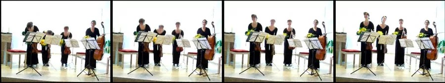 musikerinnen.quartett433a