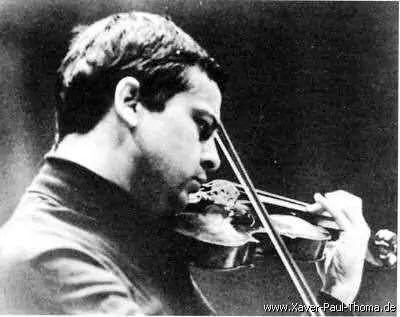 Joachim Schall