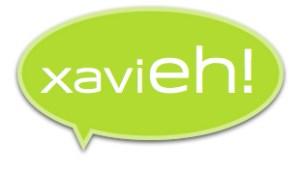 logo_xavieh