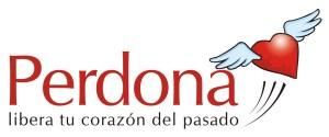 Logo-Perdona