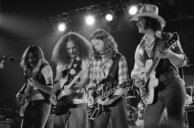 OutlawsWinterland1975
