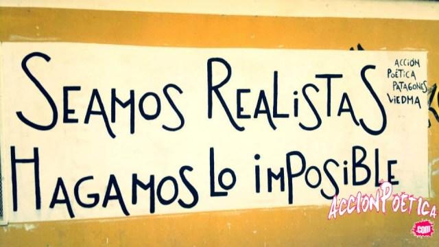 seamos-realistas-hagamos-lo-imposible
