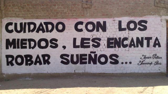 Accion_poetica_Cultura_Inquieta11