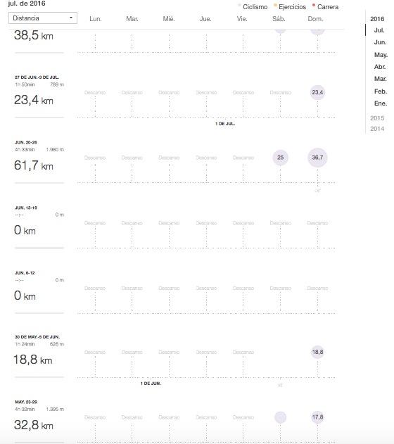 Captura de pantalla 2016-07-11 a las 10.38.59