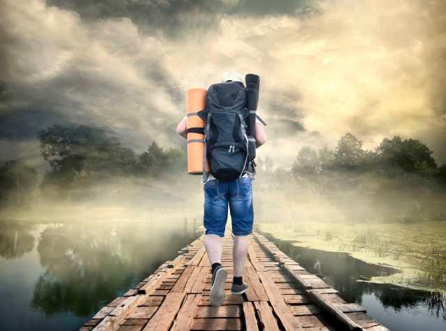 Mochilas-de-viaje-como-elegir-la-mejor