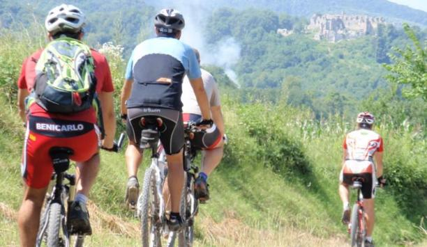 article-slovania-bike-tour-531071a65cc3b
