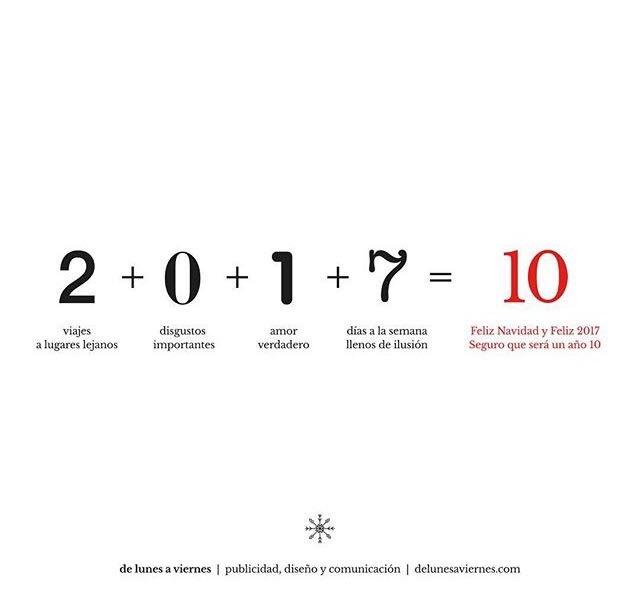 2016-12-31-photo-00003237