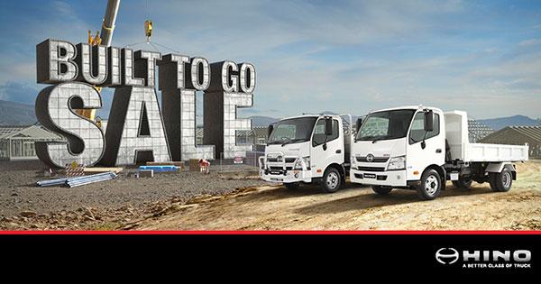 Hino-Trucks-Retail-Built-To-Go-Campaign-Xavier-Advertising