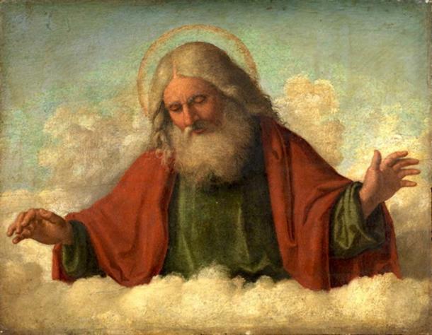 Argumentos para la (muy probable) existencia de Dios | Ancient Origins España y Latinoamérica