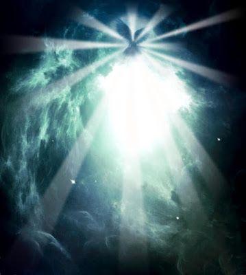 ¿Existen los espíritus?, ¿existen los seres invisibles?   Misteriosa Realidad