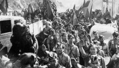 28 datos que TODOS deberíamos saber sobre la guerra civil Española